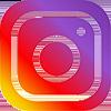 Instagram planning